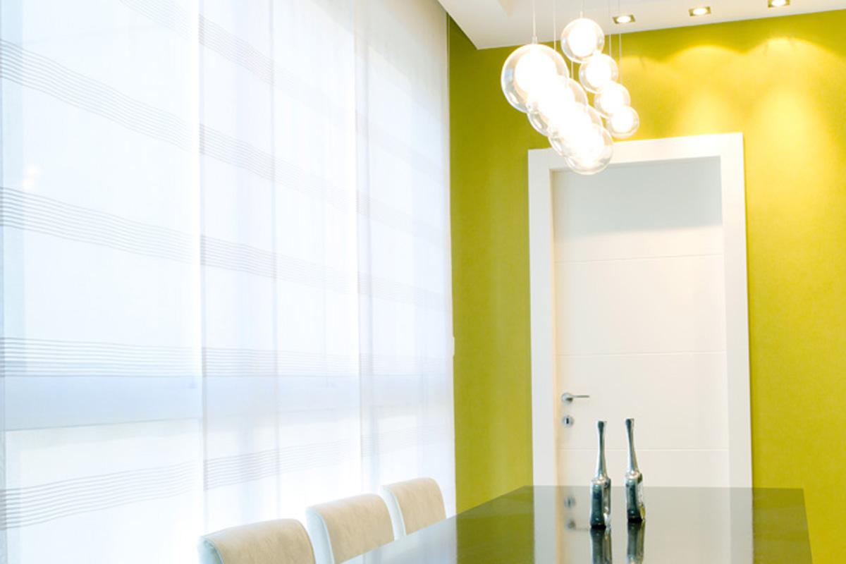 Sonnenschutz f r fenster der gro e sonnenschutz for Fenster vergleich