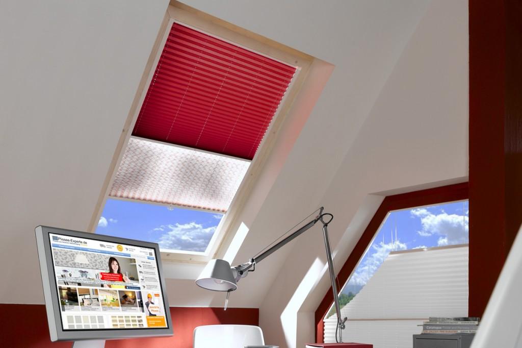 Sonnenschutz Fur Fenster Der Grosse Sonnenschutz Vergleich