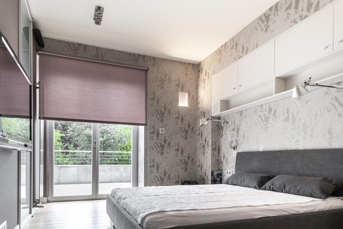 sonnenschutz f r fenster der gro e sonnenschutz vergleich akademie raumausstatter. Black Bedroom Furniture Sets. Home Design Ideas
